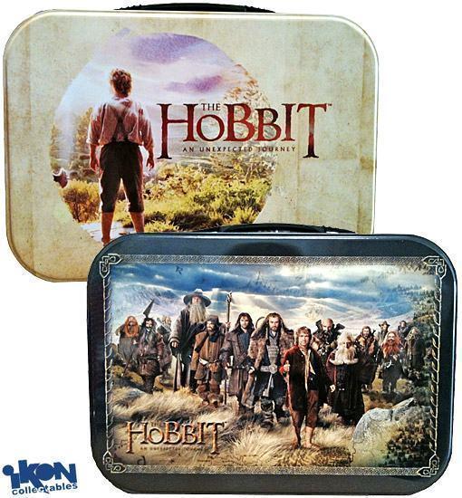 Lancheiras-de-Lata-O-Hobbit-01