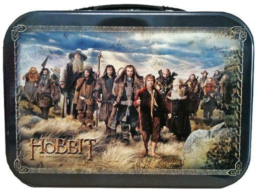 Lancheiras-de-Lata-O-Hobbit-02