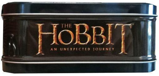 Lancheiras-de-Lata-O-Hobbit-03