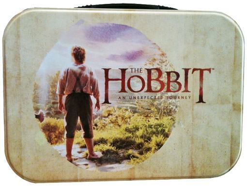 Lancheiras-de-Lata-O-Hobbit-04