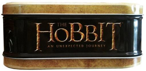 Lancheiras-de-Lata-O-Hobbit-05
