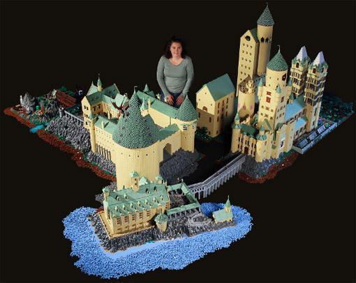 Lego-Hogwarts-Alice-Finch-01