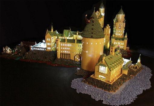 Lego-Hogwarts-Alice-Finch-02