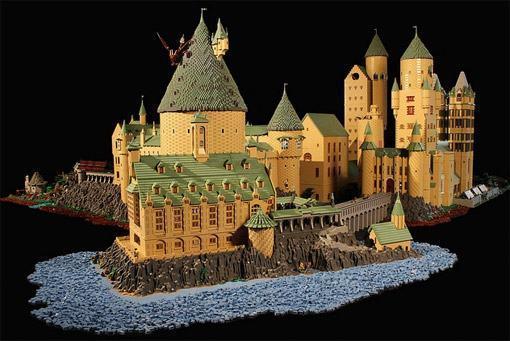 Lego-Hogwarts-Alice-Finch-03