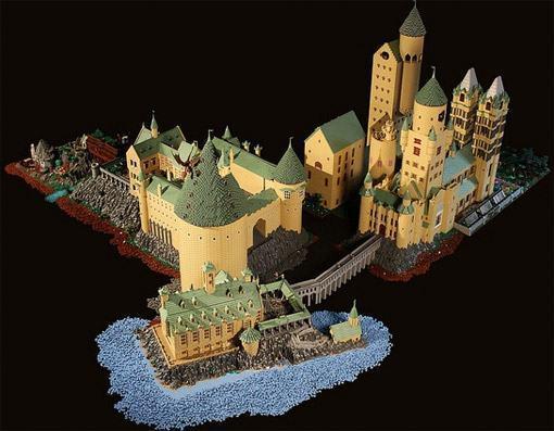 Lego-Hogwarts-Alice-Finch-04