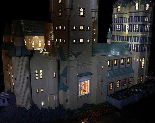 Lego-Hogwarts-Alice-Finch-05