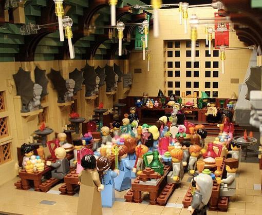 Lego-Hogwarts-Alice-Finch-07