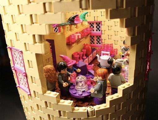 Lego-Hogwarts-Alice-Finch-08