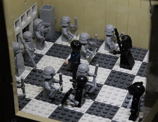 Lego-Hogwarts-Alice-Finch-09