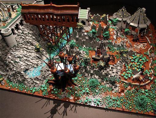 Lego-Hogwarts-Alice-Finch-10