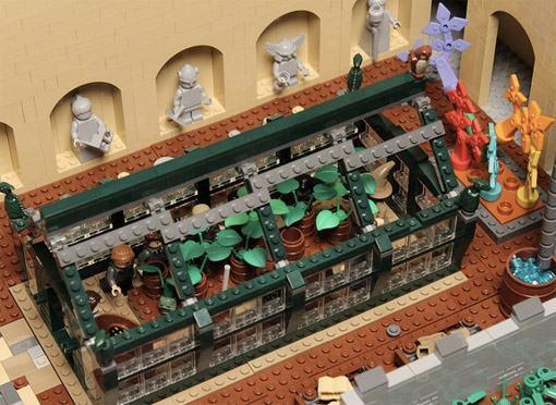 Lego-Hogwarts-Alice-Finch-11