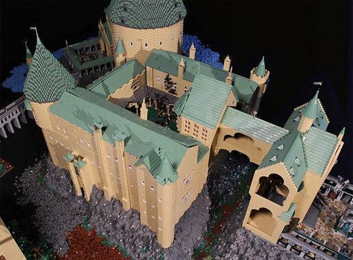 Lego-Hogwarts-Alice-Finch-12