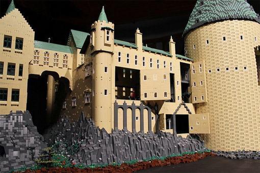 Lego-Hogwarts-Alice-Finch-13