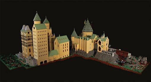 Lego-Hogwarts-Alice-Finch-14