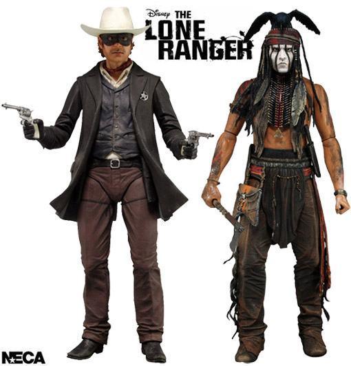 Lone-Ranger-1-4-Scale-Figures-Neca-01