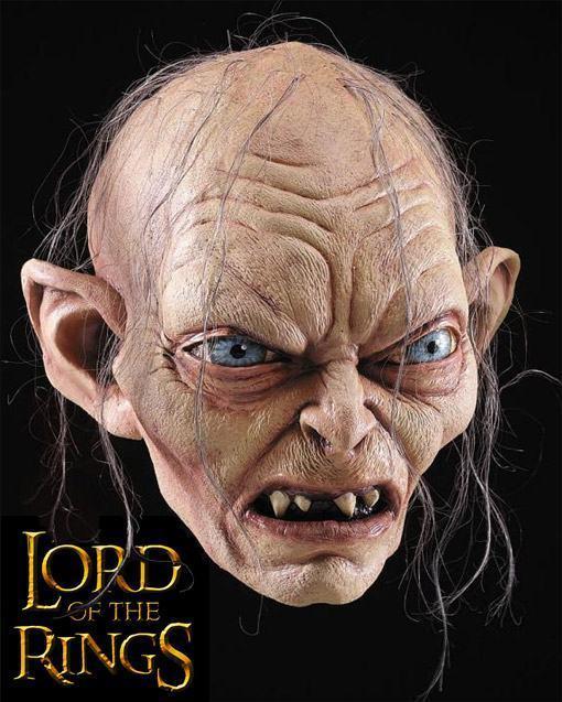 Mascara-Gollum-em-Senhor-dos-Aneis-01