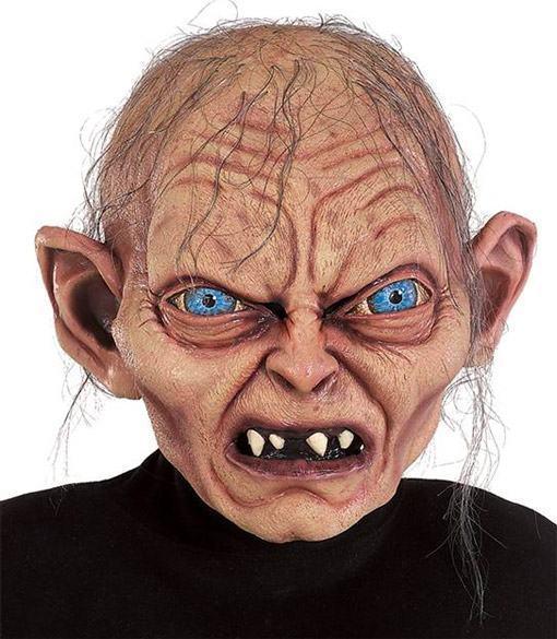 Mascara-Gollum-em-Senhor-dos-Aneis-02