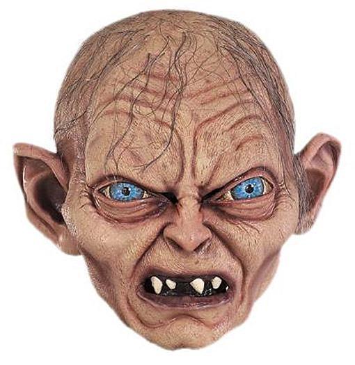 Mascara-Gollum-em-Senhor-dos-Aneis-03
