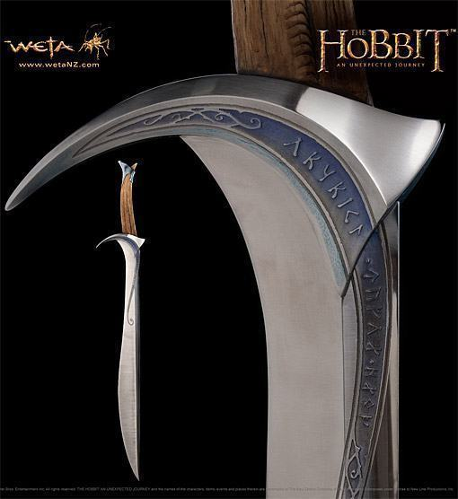 Orcrist-The-Hobbit-Master-Swordsmiths-Weta-01