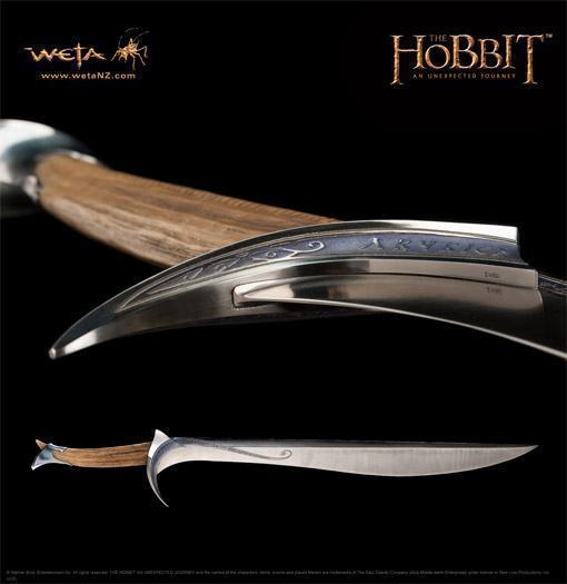 Orcrist-The-Hobbit-Master-Swordsmiths-Weta-04