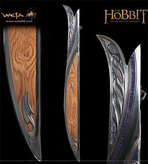 Orcrist-The-Hobbit-Master-Swordsmiths-Weta-06