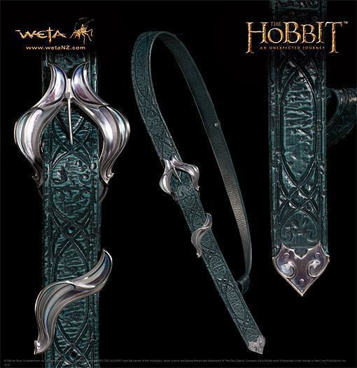 Orcrist-The-Hobbit-Master-Swordsmiths-Weta-07