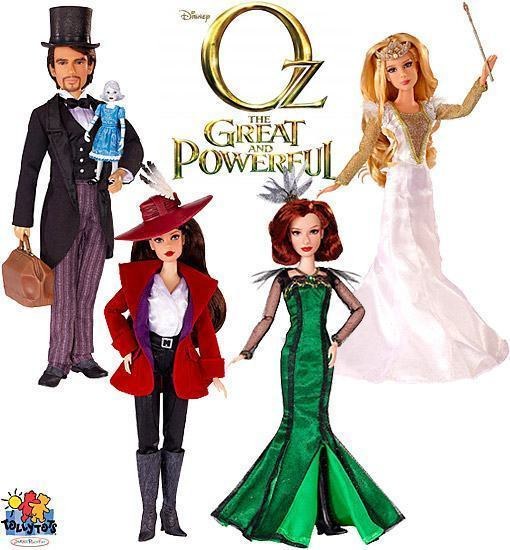 Oz-The-Great-and-Powerful-Fashion-Dolls-01