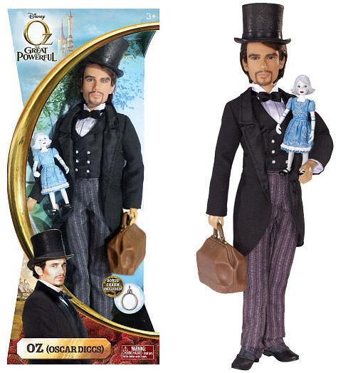 Oz-The-Great-and-Powerful-Fashion-Dolls-02