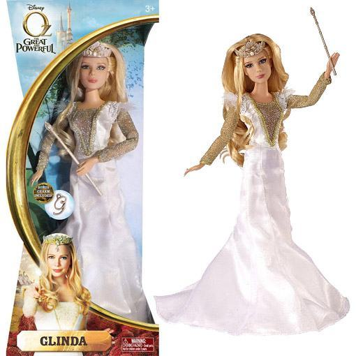 Oz-The-Great-and-Powerful-Fashion-Dolls-03