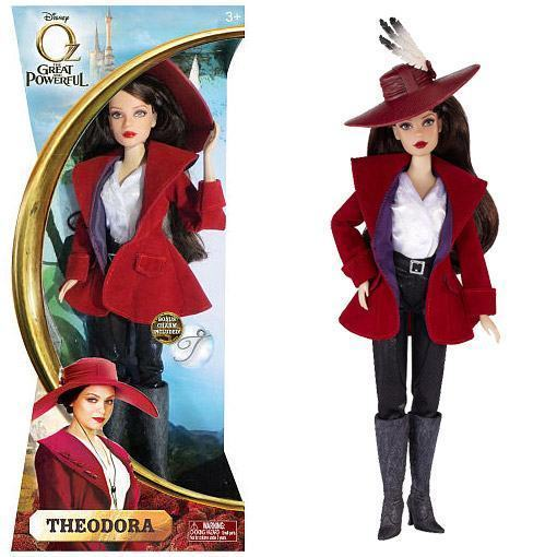 Oz-The-Great-and-Powerful-Fashion-Dolls-04