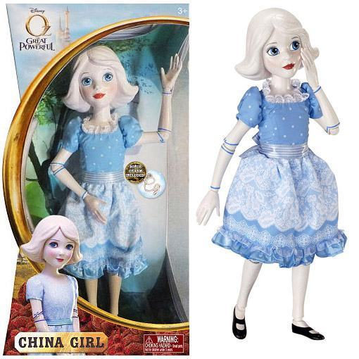 Oz-The-Great-and-Powerful-Fashion-Dolls-06