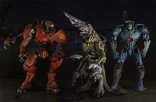 Pacific-Rim-Action-Figures-Neca-01