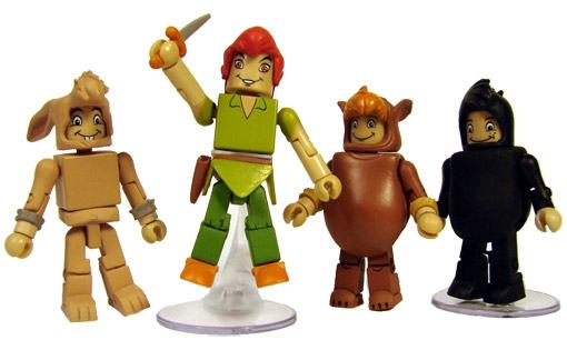 Peter-Pan-Minimates-02