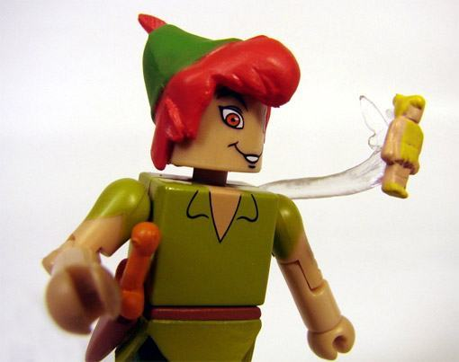 Peter-Pan-Minimates-06