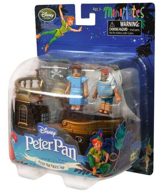 Peter-Pan-Minimates-09