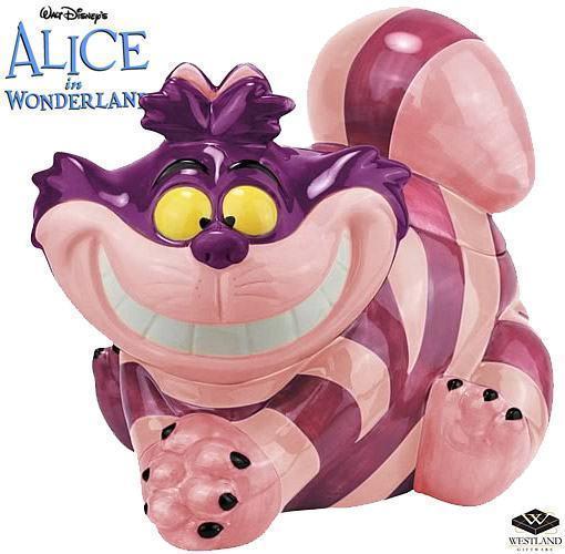 Pote-Cookies-Gato-de-Cheshire-Alice-no-Pais-das-Maravilhas