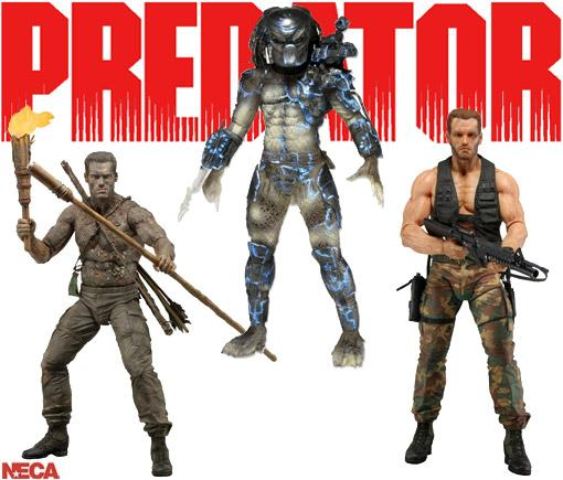 Predators-Figure-Series-NINE-01