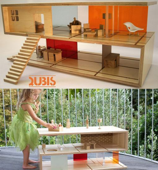 Qubis-Haus-Cofee-Table-Doll-House-01