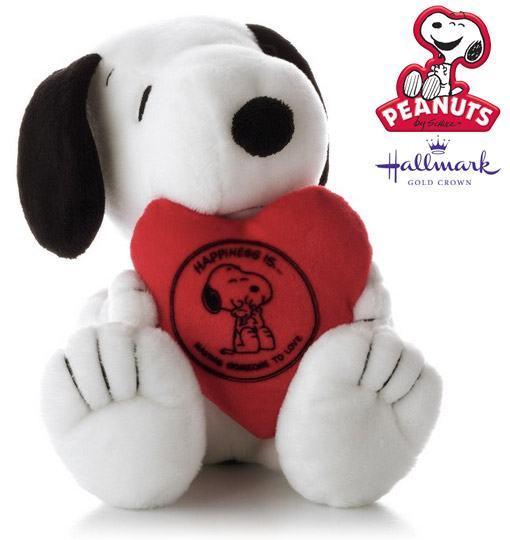 Snoopy-Someone-to-Love-01