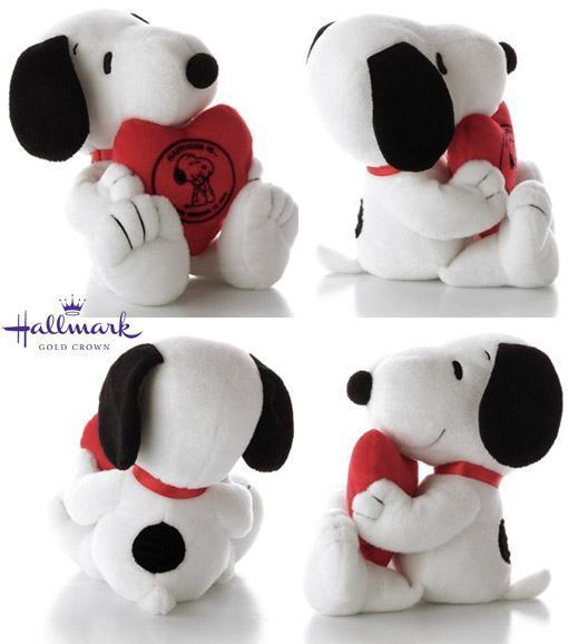 Snoopy-Someone-to-Love-02