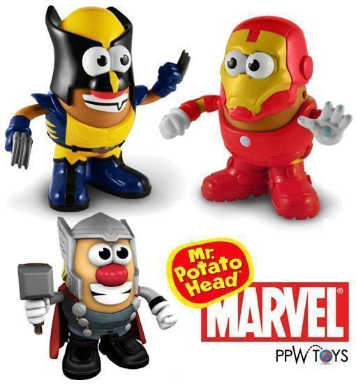 Sr-Cabeca-de-Batata-Marvel-Mr-Potato-Head-01