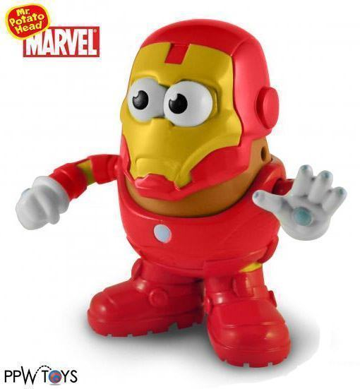 Sr-Cabeca-de-Batata-Marvel-Mr-Potato-Head-02