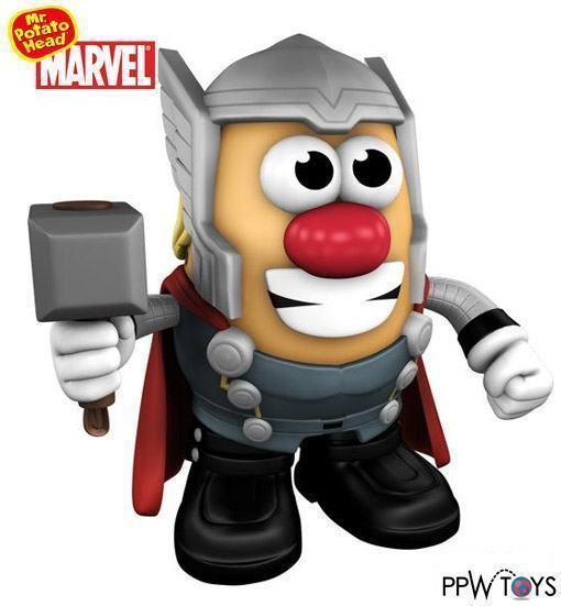 Sr-Cabeca-de-Batata-Marvel-Mr-Potato-Head-04