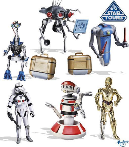Star-Tours-2013-Action-Figures-01