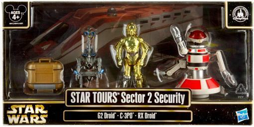 Star-Tours-2013-Action-Figures-03