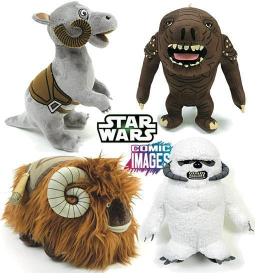 Star-Wars-Creature-Plush-Pelucia-01