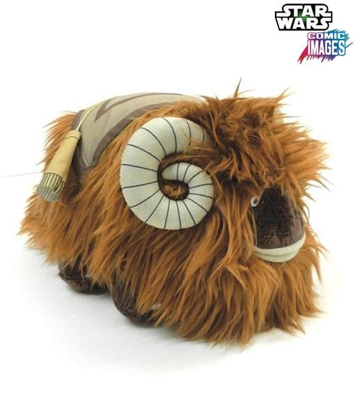 Star-Wars-Creature-Plush-Pelucia-02