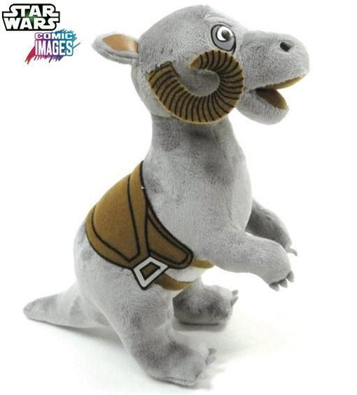 Star-Wars-Creature-Plush-Pelucia-03