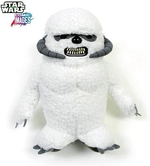 Star-Wars-Creature-Plush-Pelucia-04