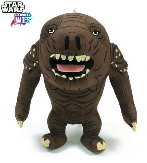 Star-Wars-Creature-Plush-Pelucia-05